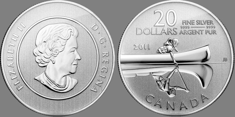Серебряные монеты 2011 золотые монеты царской россии продать
