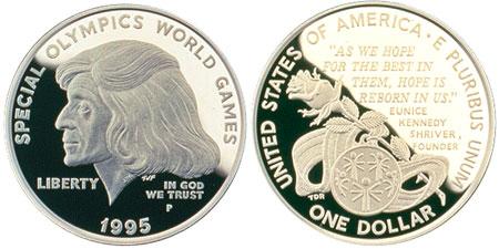 Монета 1 доллар сша 1998 30 лет смерти р кенеди 25 копеек 1992 украина цена в рублях